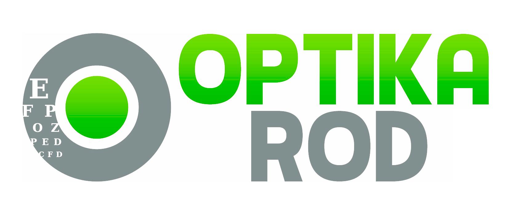www.optikarod.cz